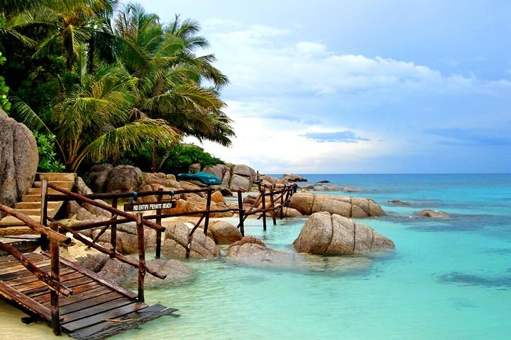 «Древний мир современного Таиланда: куда сходить и что посмотреть?» (8)