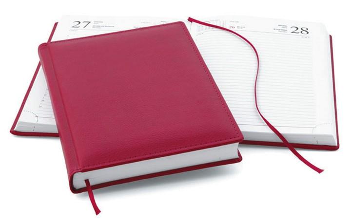 Правильно выбираем ежедневник (1)