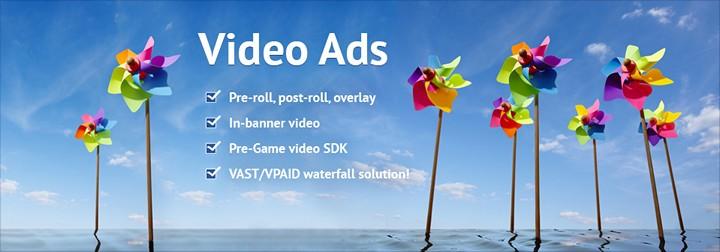 Зарабатывайте на рекламе от Propellerads. (2)