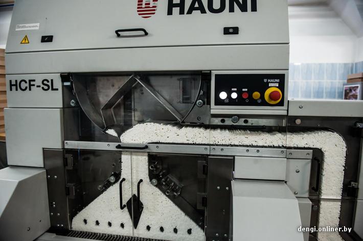 Как делают сигареты на заводе (49)