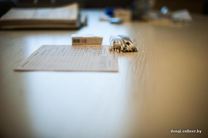 Как делают сигареты на заводе (72)
