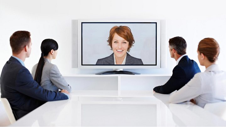 Вебинар как способ обучения сотрудников (1)