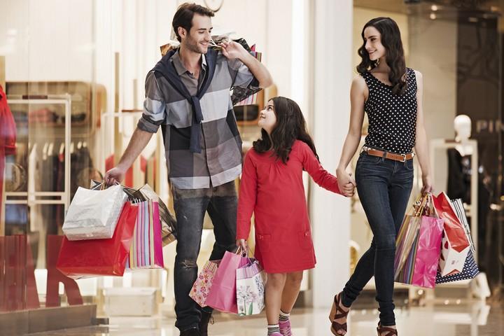 Что купить в Болгарии? Покупки для себя и друзей (1)