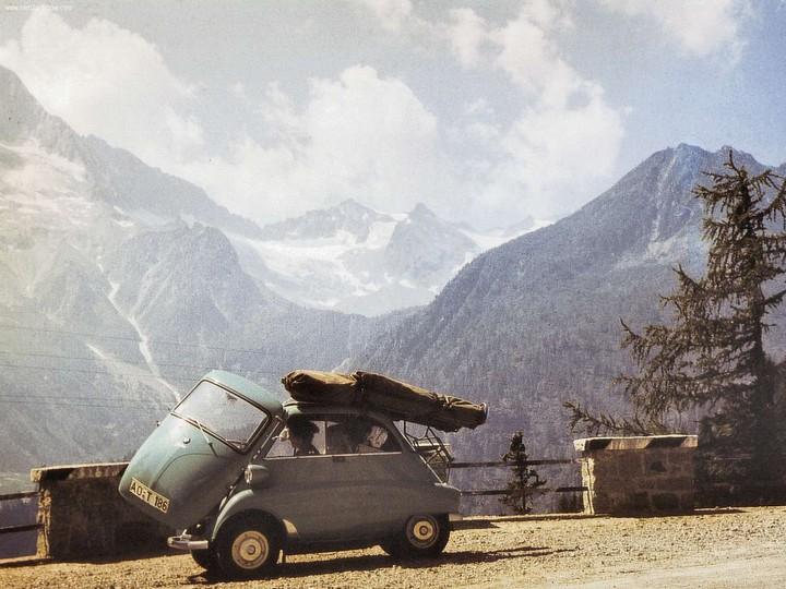 BMW Isetta (4)