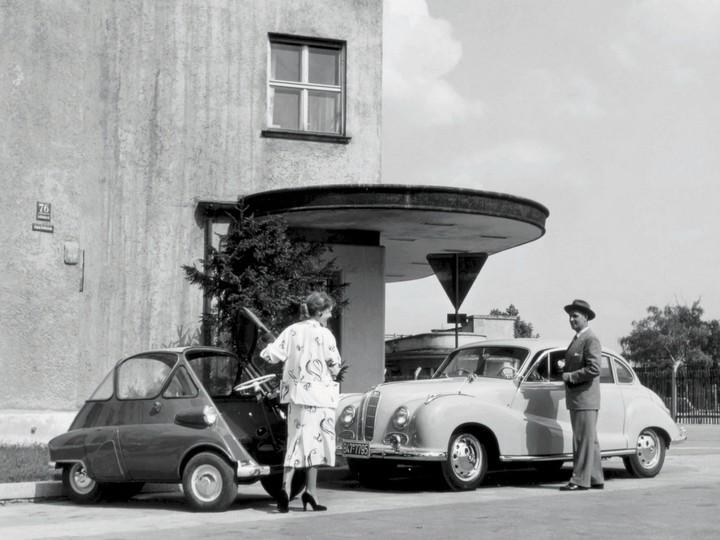 BMW Isetta (7)