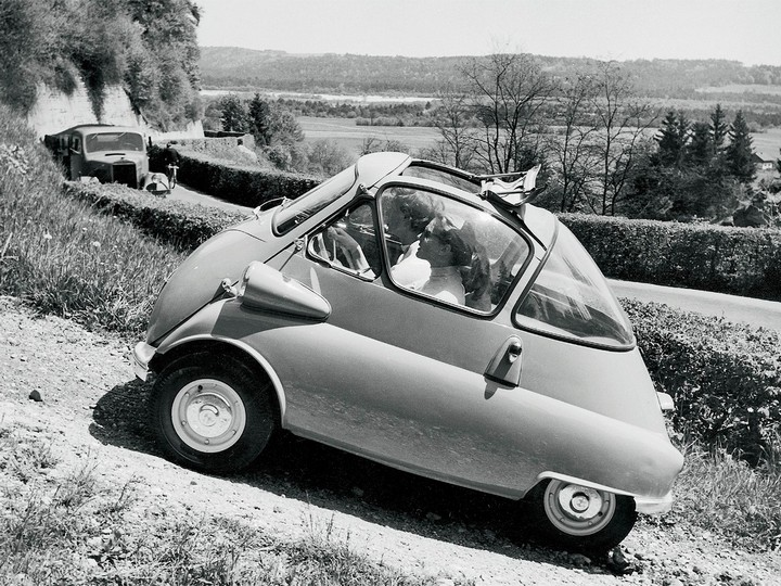 BMW Isetta (8)