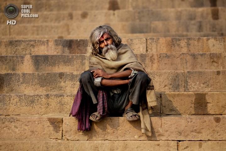 Интересные факты о Индии (11)