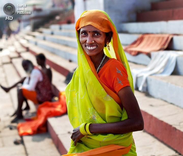 Интересные факты о Индии (9)