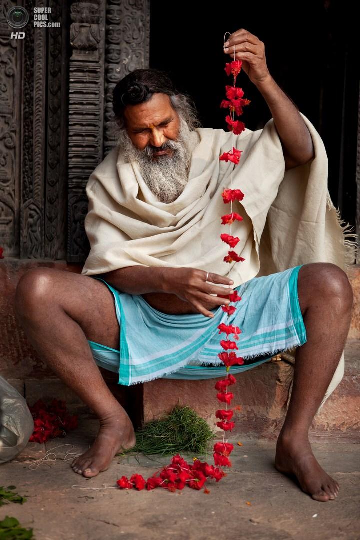 Интересные факты о Индии (6)
