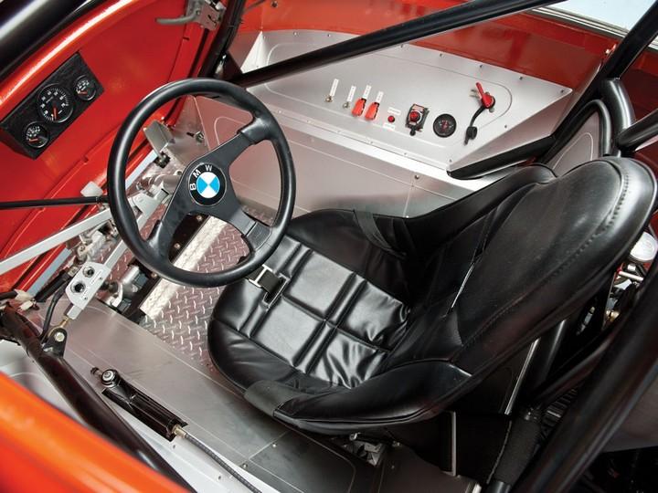 BMW Isetta (20)
