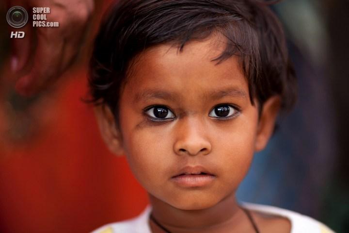 Интересные факты о Индии (2)