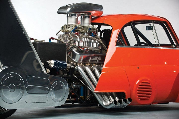 BMW Isetta (40)