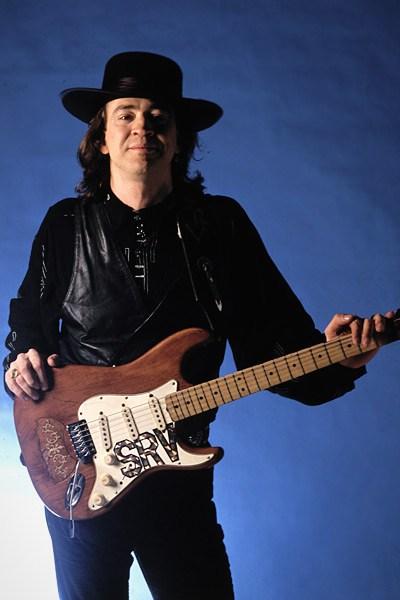 Самые дорогие гитары и их владельцы (3)