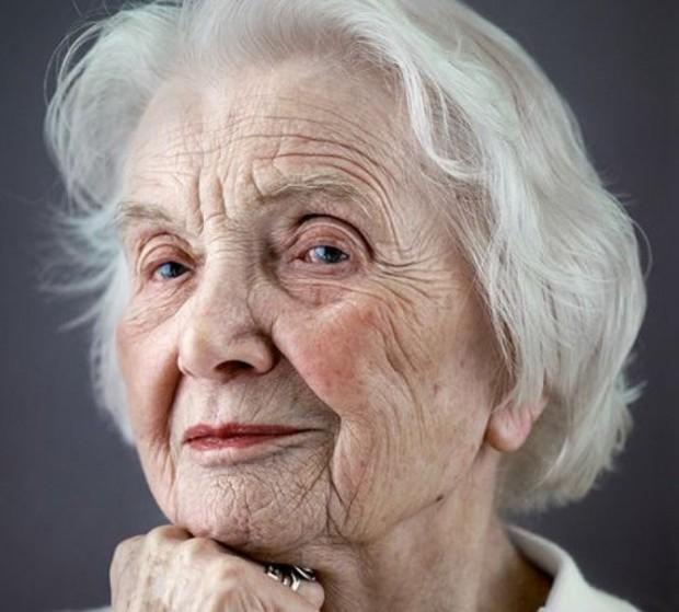 Как дожить до ста лет? Советов от долгожителей...
