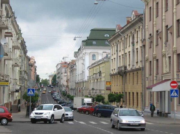 Какие штрафы за алкогольное опьянение за рулем в России и других странах (1)