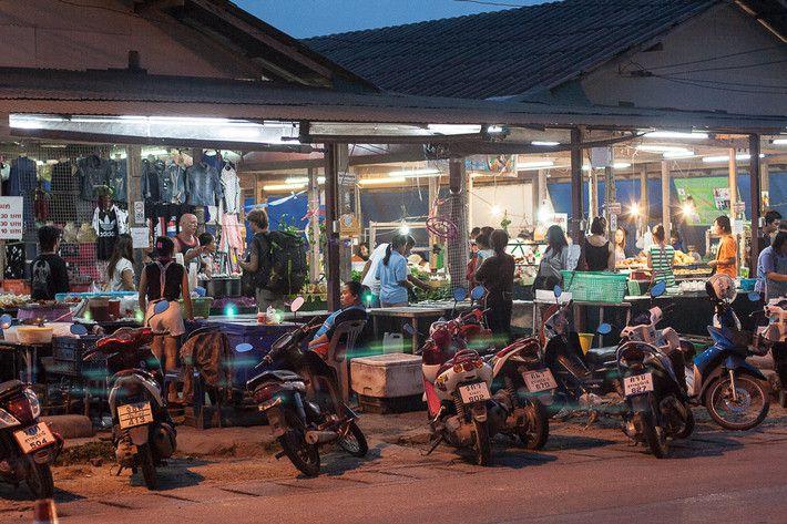 Как перезимовать с семьей в Таиланде (19)