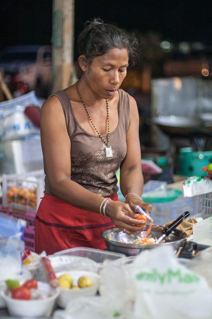 Как перезимовать с семьей в Таиланде (22)