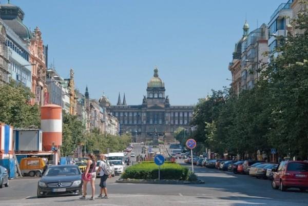 Какие штрафы за алкогольное опьянение за рулем в России и других странах (2)