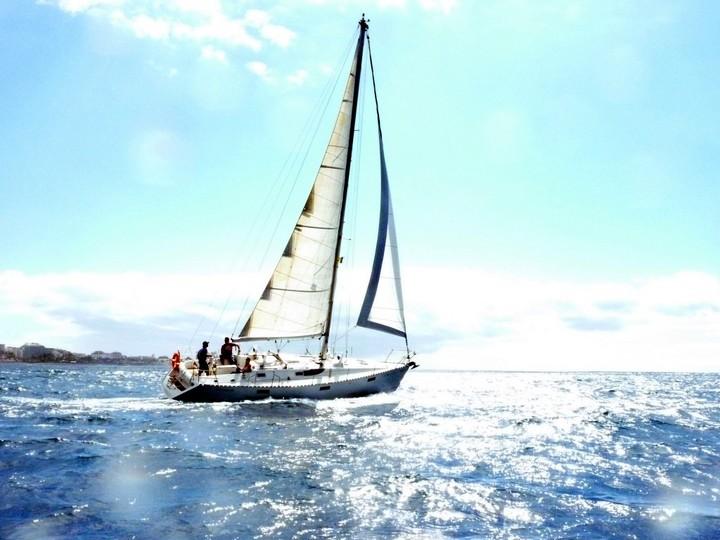 Активный отдых на курортах Турции (3)