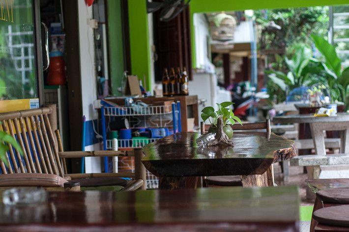 Как перезимовать с семьей в Таиланде (33)