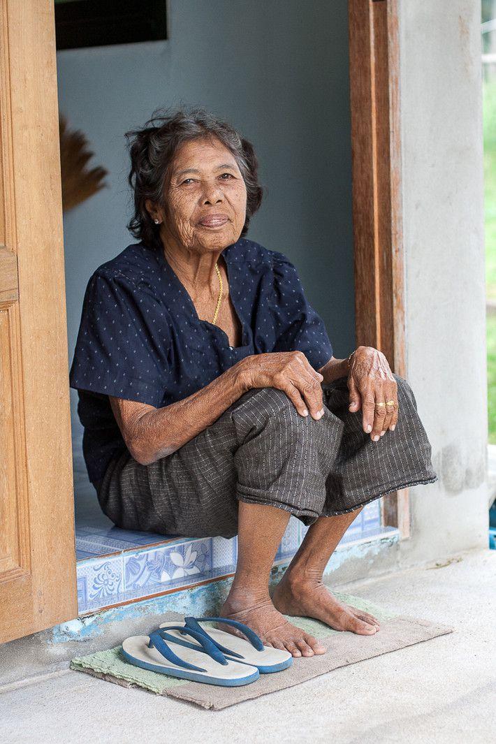 Как перезимовать с семьей в Таиланде (40)