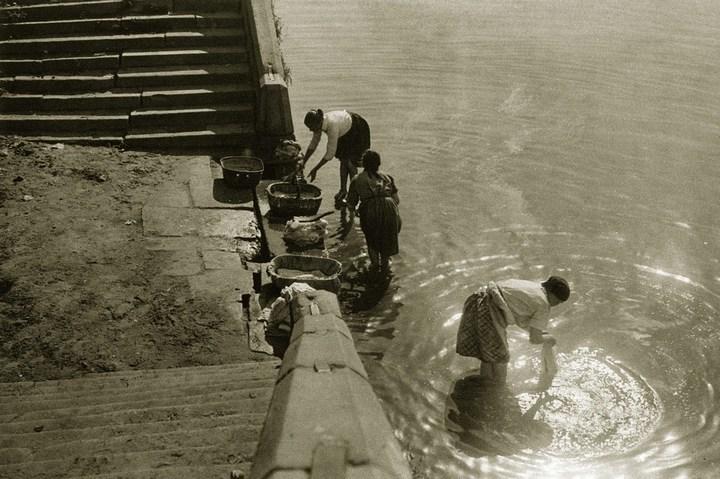 Старая Москва 1920-х годов, Старые фотографии Москвы (24)
