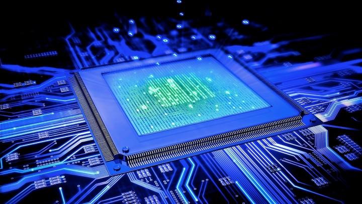 Широкоформатные обои на рабочий стол HD качества с FullHD разрешением 1920×1080 (3)