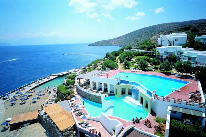 Отправляемся в Грецию (6)