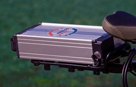 Литий ионный аккумулятор – самый популярный современный тип зарядки (2)