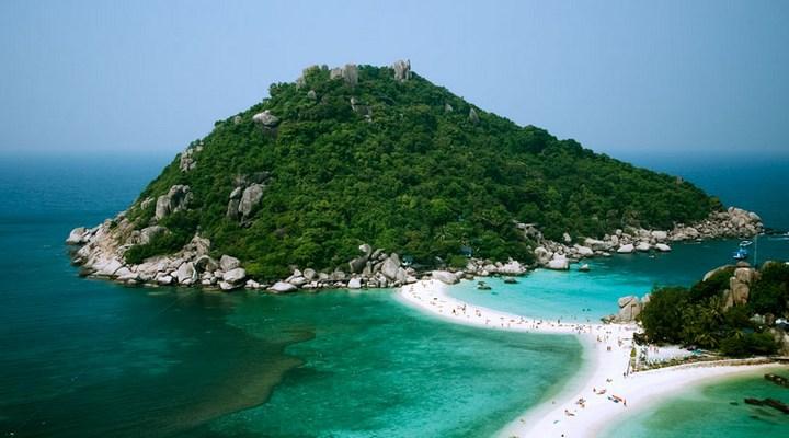 Отдых в Тайланде осенью (7)