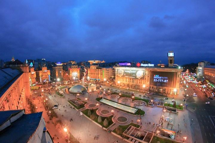 Нелегальный поход в Припять, как своими силами добраться до Припяти (2)