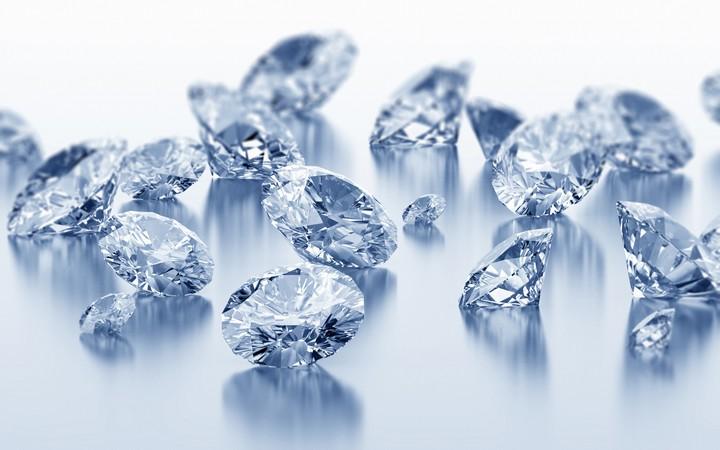 Интересные факты о драгоценных камнях (1)