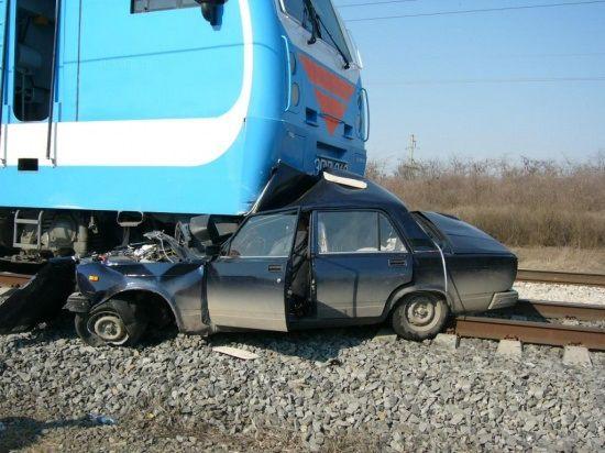 аварии на железнодорожных переездах (17)