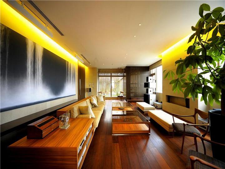 Самая дорогая квартира в мире (23)