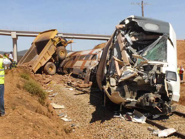 аварии на железнодорожных переездах (8)