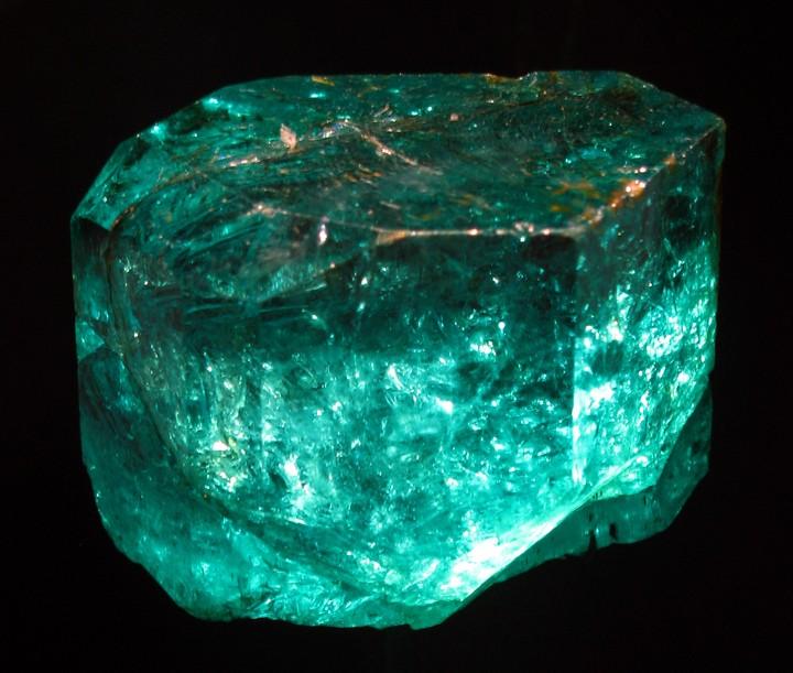 Интересные факты о драгоценных камнях (3)