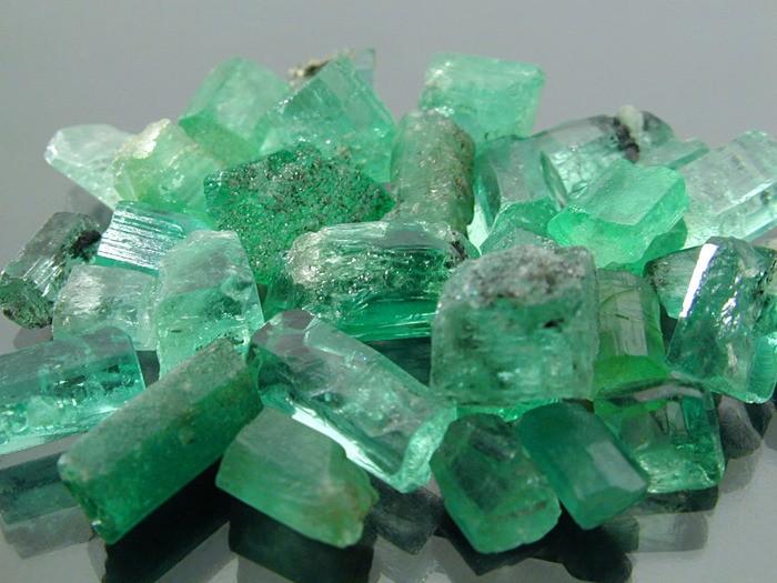 Интересные факты о драгоценных камнях (4)