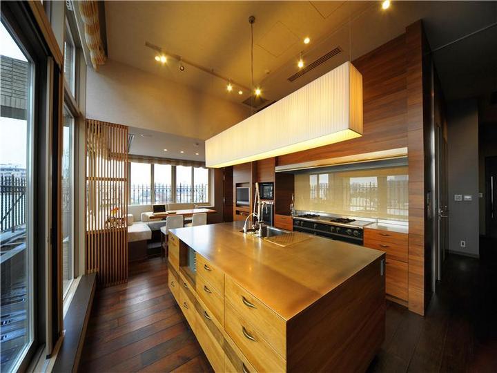 Самая дорогая квартира в мире (4)