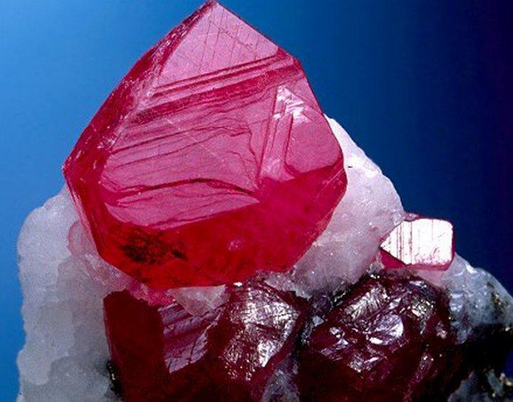 Интересные факты о драгоценных камнях (5)