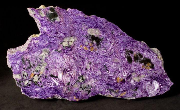 Интересные факты о драгоценных камнях (6)
