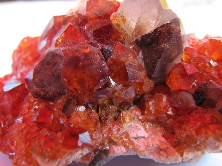 Интересные факты о драгоценных камнях (7)