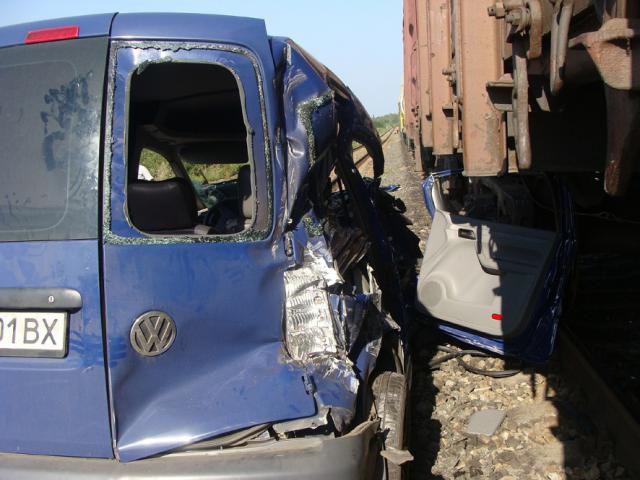 аварии на железнодорожных переездах (1)