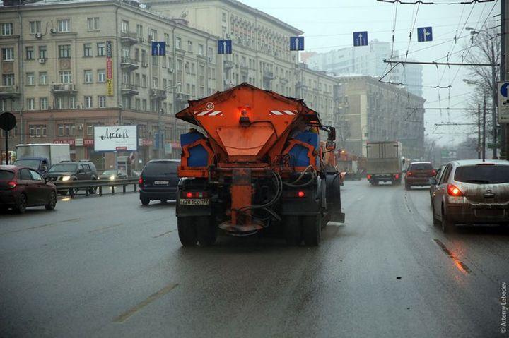 Русский дрист (3)
