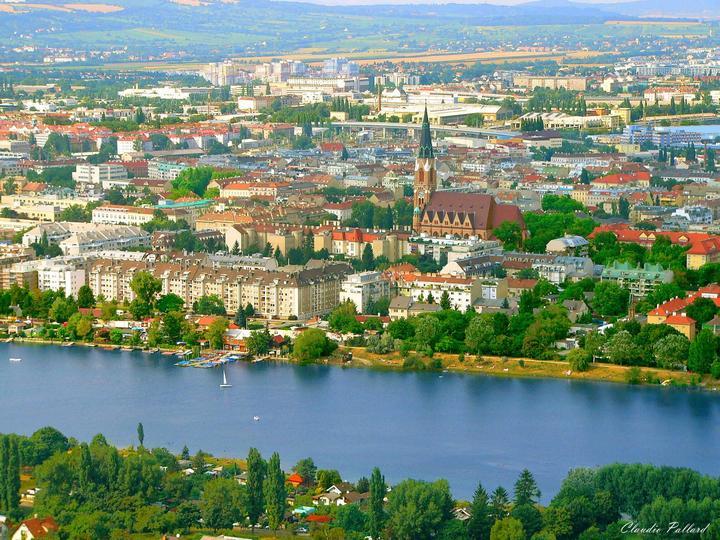 Интересные факты об Австрии (3)