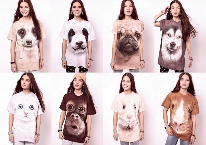 Печать на футболках (1)