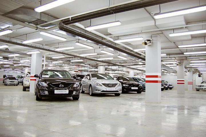 Купить автомобили с пробегом (1)