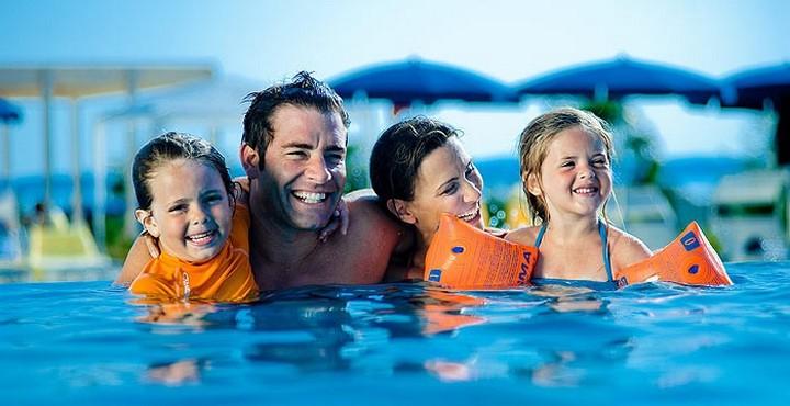 Как организовать отдых с детьми в Турции (3)