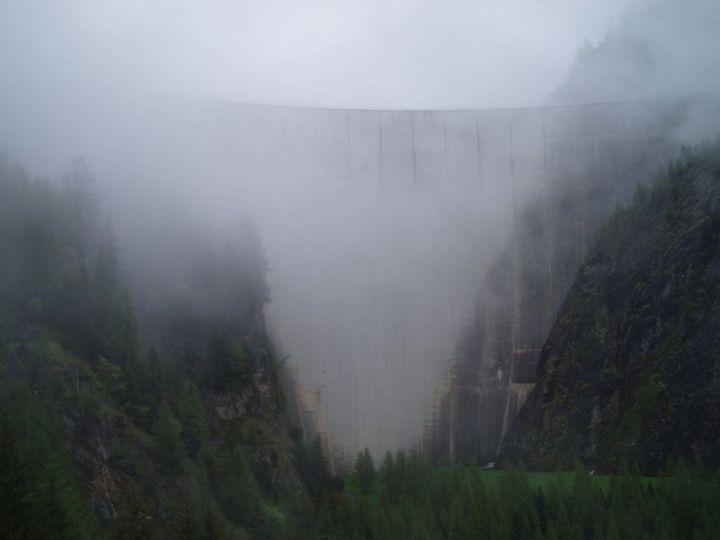 Самый большой в мире скалодром (7)