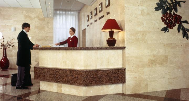 Как не ошибиться при выборе отеля (2)