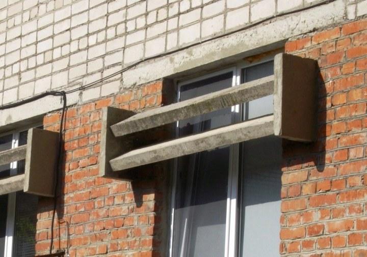Загадки Советской архитектуры, что это и зачем? (1)